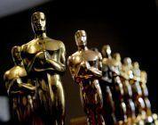 ¿Encuentras todas las películas nominadas a los Oscars en este collage? ¡Nosotros las hemos pillado todas!