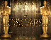 La gala de los Oscars 2016 – Todos los ganadores