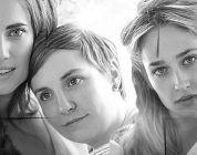 'Girls': madurar nunca fue fácil