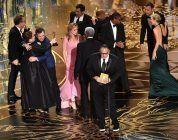Oscars 2016: Una gala con sabor agridulce