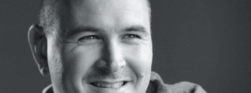 El director Tim Miller habla de 'Deadpool'