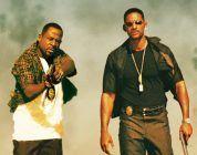 ¡'Bad Boys 3′ está en marcha! Y en busca de todos los protagonistas del principio