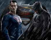 'Batman vs Superman', entre la duda y la expectación