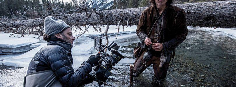 Un fantástico paseo por la historia del Oscar a Mejor Fotografía