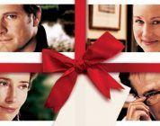 #QueVerSiQuiero una cita de película por San Valentín  Cena más cine en casa