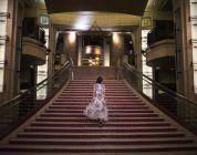 La alfombra roja de las actrices nominadas en los Oscars 2016