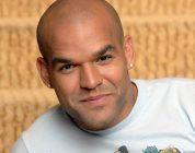 Sucre también regresa a 'Prison Break'