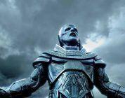 ¿Os acordáis del póster de los jinetes de 'X-Men: Apocalipsis'? ¡Pues aquí está la patrulla!