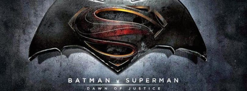Crítica de 'Batman v. Superman: El amanecer de la Justicia' (2016, Zack Snyder)