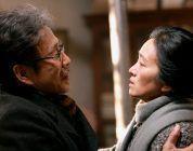 Crítica de 'Regreso a casa' (2014, Zhang Yimou)