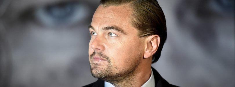 ¿Y ahora qué, Leo?  Próximos proyectos de DiCaprio tras ganar el Oscar