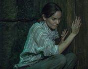 Tráiler en español de 'El otro lado de la puerta'; terror con Sarah Wayne Callies