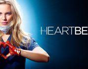 'Heartbeat', primeras impresiones (2016-) NBC
