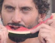 Crítica de 'KIKI, el amor se hace' (2016, Paco León): Curioso, refrescante y divertido relato