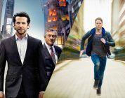 Cine vs. Series: Limitless