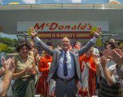 Tráiler español de 'El fundador', la historia de los inicios de McDonald's