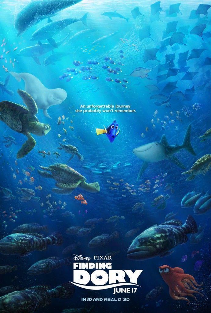 Nemo - MagaZinema