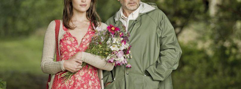 Crítica de 'Primavera en Normandía' (2014, Anne Fontaine)