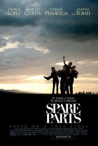 Spare_Parts-346892378-large