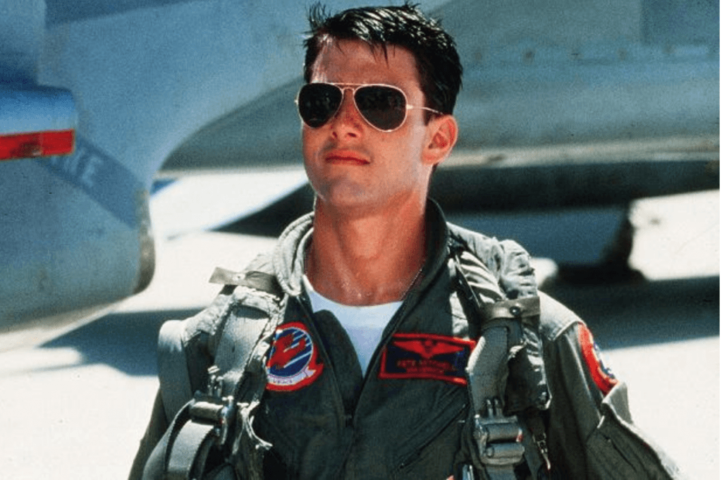 Tom Cruise2 - MagaZinema