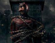 'Daredevil', 2ª Temporada. Vuelve el Diablo de Hell's Kitchen