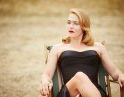 Crítica de 'La modista' (2015, Jocelyn Moorhouse)