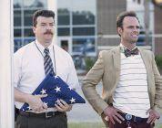 'Vice Principals', la nueva serie de HBO, estrena tráiler