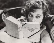 Libros de cine  Las mejores obras literarias sobre el séptimo arte