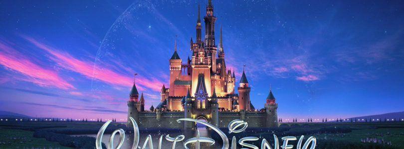 ¡Disney anuncia muchos e interesantes proyectos!  Segunda parte de Maléfica; Cruella; Mary Poppins…