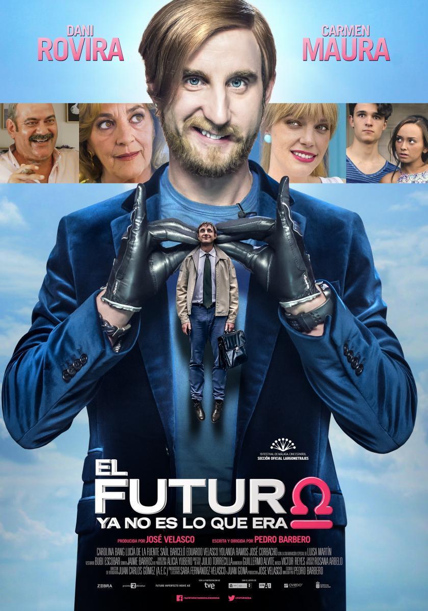 El_futuro_no_es_lo_que_era-MagaZinema