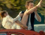 Crítica de 'Mi amor' (2015, Maïwenn Le Besco): Ni contigo ni sin ti