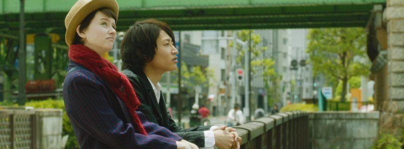 Crítica de 'Romance en Tokio' (2014, Stefan Liberski)