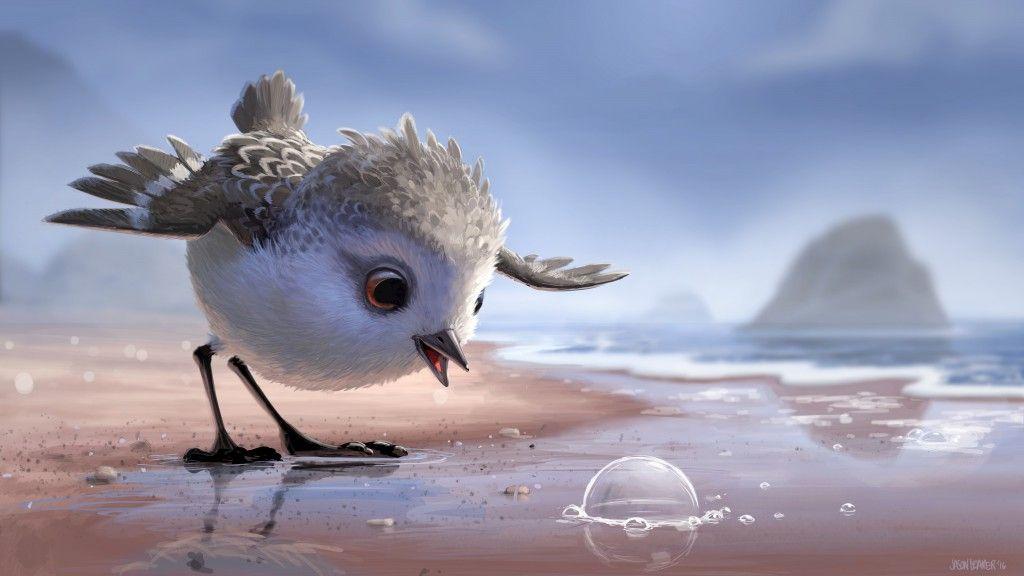 ©2016 Disney•Pixar.