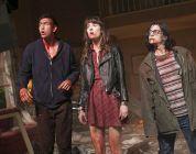 'Eramos pocos y llegaron los aliens' | Cine Cutre Vol.1