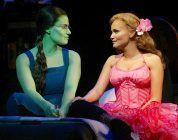 Kristin Chenoweth e Idina Menzel emocionan 13 años después con 'For Good'