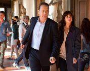 Segundo tráiler del 'Inferno', con Tom Hanks