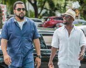 Crítica de 'Infiltrados en Miami' -Ride Along 2- (2016, Tim Story)