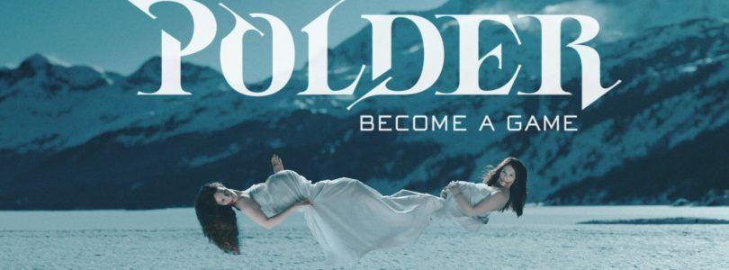Teaser tráiler de 'Polder', la gran triunfadora de los Nocturna 2016