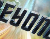 Nuevos pósters de 'Star Trek: Más allá'