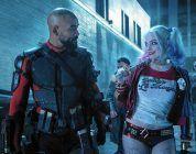 """Las películas """"blockbusters"""" más esperadas de este verano 2016"""