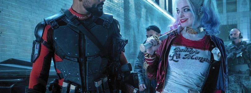 Las películas «blockbusters» más esperadas de este verano 2016