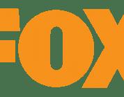 ¿Quieres conocer lo nuevo FOX para este otoño? Entra