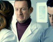 Crítica de 'Supercondriaco' (2014, Dany Boon)