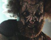 Rob Zombie ha vuelto. Tráiler de '31': ¡huye de los payasos!