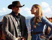 'Westworld': nuevo tráiler de la nueva serie de HBO