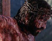 ¿'La pasión de Cristo' tendrá secuela?