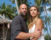 Jason Statham se los carga a todos… Tráiler de 'Mechanic: Resurrection