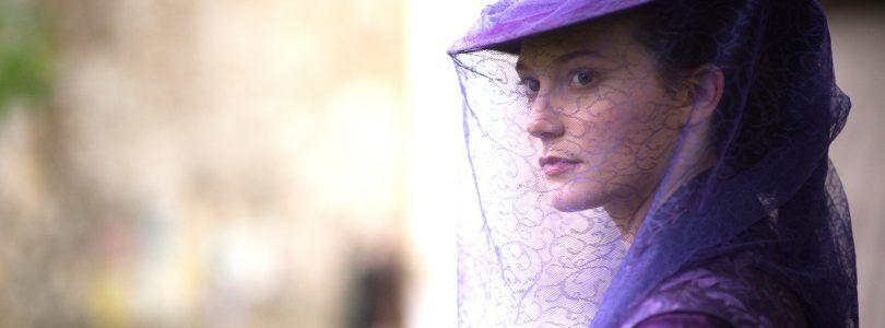 Crítica de 'Madame Bovary' (2014, Sophie Barthes)