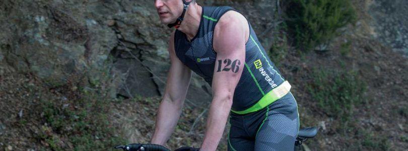 Tráiler de '100 metros', una historia de superación con Dani Rovira