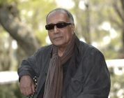 Abbas Kiarostami fallece a los 76 años